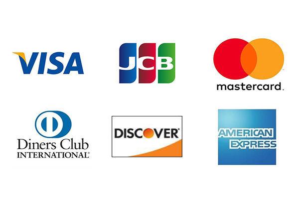 ballbet贝博登陆ballbet贝博网站与国际卡组织开展外卡收单业务